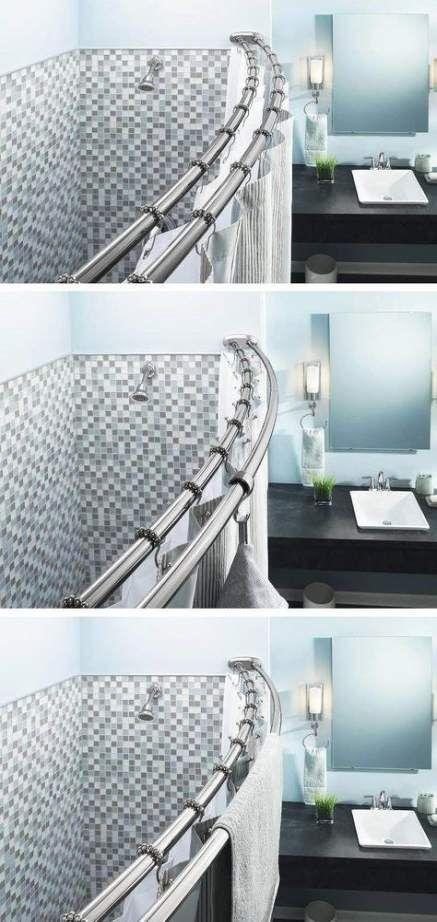 27 Ideas Bath Room Shower Organization Ideas Cleanses Bath