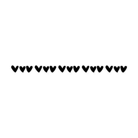 love.. love.. love.. love.. love.. love.. love.. love.. love.. love.. love.. love.. love.. love.. love.. pr..