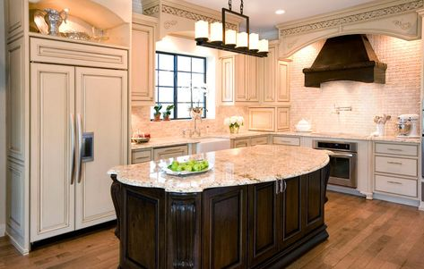 PacificHomeworks SanDiego Remodeling Remodel Professionals CA Beauteous San Diego Kitchen Remodeling Exterior