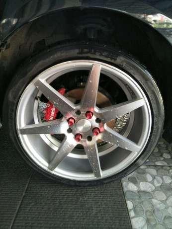 Sparepart Hijet 1000 Cari Mobil Murah Di Olx Co Id Mobil Bekas