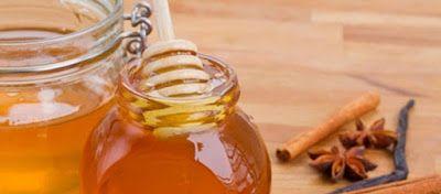 مشروب القرفة والعسل السحري لخسارة الوزن بشكل طبيعي Blog Honey Blog Posts
