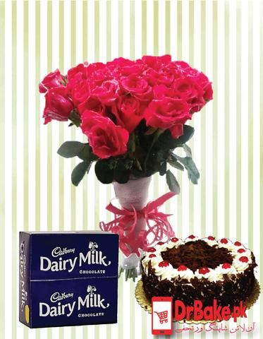Hit Deal Dr Bake Pakistan Send Gifts To Lahore Karachi Islamabad Pakistan Send Gift Pakistan Gifts Gifts