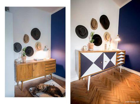 45 Best renovations images   Meble, Przerabianie mebli, Wnętrza