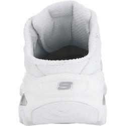 Sabots Fur Damen Damen Vamos Schuhe Und Softclox