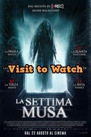 Hd La Settima Musa 2018 Film Completo Italiano Redbox Movies Movies Top Movies
