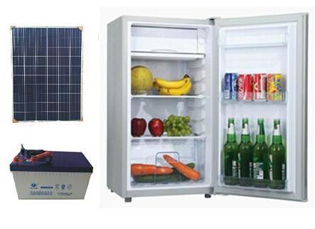 ثلاجة تشتغل بالطاقة الشمسية للبيع على الأنترنيت في المغرب تخفيضات على مواقع البيع على الأنترنيت في المغر Bathroom Medicine Cabinet Shoe Rack Medicine Cabinet