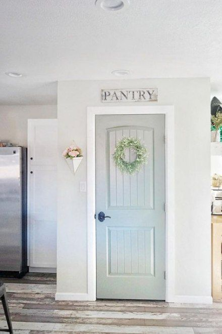 33 Ideas Laundry Room Door Sign Bedrooms For 2019 Door Painted