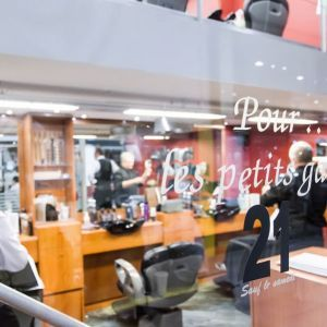 29++ Coiffure homme uccle des idees