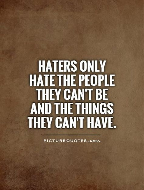 List Of Pinterest Jealousy Quotes Haters Friends Sad Pictures