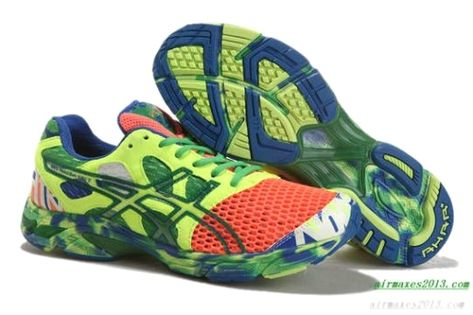 the best attitude 8d410 af197 Pin by Anthony Short on Asics GelVirage 4 Mens   Pinterest   Asics, Shoes  and Women