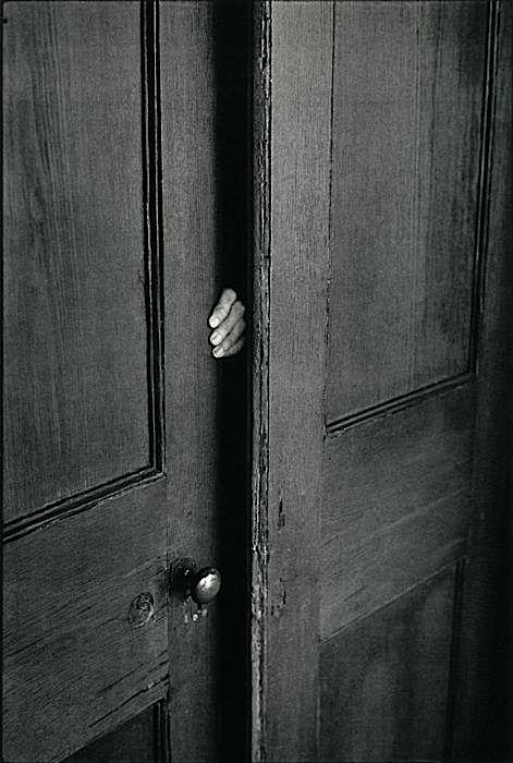 Elliott Erwitt – Jacksonville, Florida, 1968