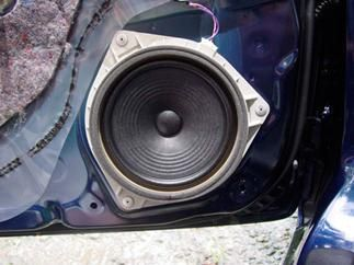 Charting The Decline Of Factory Speakers Speakers