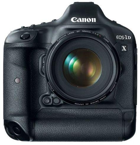 Impact Hexi 24 Softbox Speedlight Solution Kit for Canon Cameras