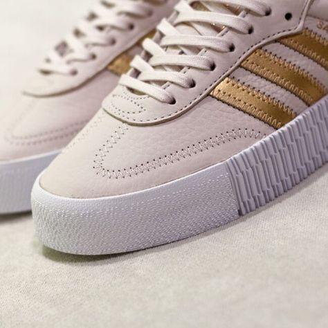 adidas samba qualitt