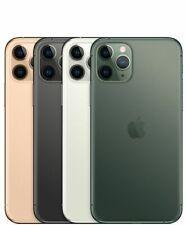 Apple Iphone 11 Pro 64gb All Colors Gsm Cdma Unlocked 1