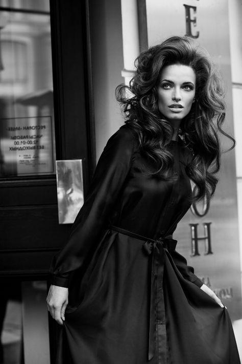 Vogue Cafe- Gorge... - Bloglovin