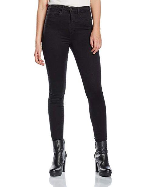 Damen Hose Jeans-Look Röhre Leggings Leggins Jeggings Treggings Skinny No 13011