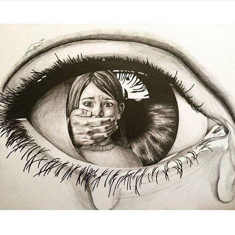 #Drawing #ı #sene It is the best drawing ı have ever sene        It is the best drawing ı have ever sene
