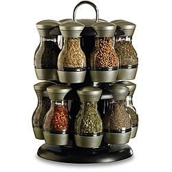 The 25+ Best Spice Rack Jcpenney Ideas On Pinterest | Spice Rack Aldi, Toys  R Us Post Box And Organizing Kids Toys
