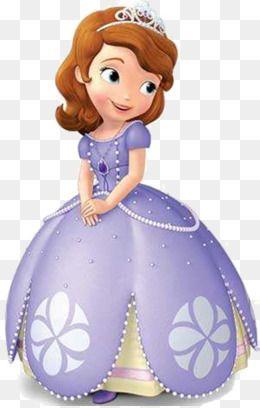 Disney Princess Logo Vector Download Free Ai Eps Cdr Svg Pdf Seeklogo Com Disney Princess Logo Vector Logo Disney Cards