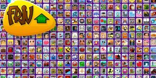 كيف تقوم بربح المال عن طريق لعب العاب الفيديو Fun Online Games Free Online Games Online Games