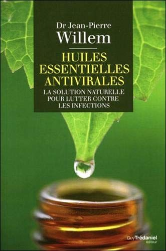 Free Download Pdf Huiles Essentielles Antivirales La Solution Naturelle Pour Lutter Contre Les Infections Free Epub Mobi Ebooks Ebook Ebook Pdf Carmona