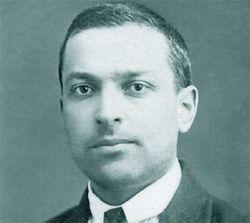 Lev Semiónovich Vigotsky Vigotski O Vygotsky Orsha 1896 Moscú 1934 Psicólogo Soviético Fue Jefe De La Orientación Socioc Aprendizagem Teoria Linguagem