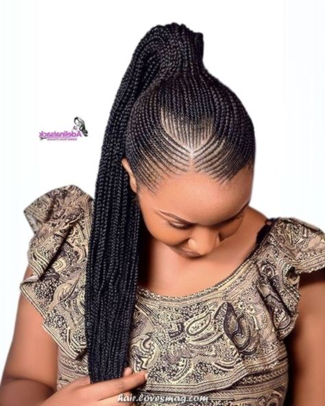 Unique And Creative Name The Reservation Dialing Set From 0767500918 In 2020 African Hair Braiding Styles African Braids Hairstyles Hairstyle Names
