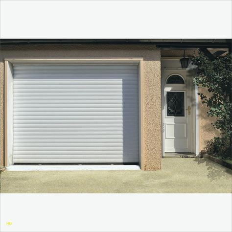Luxury Castorama Porte De Garage Sectionnelle Porte Garage Porte De Garage Sectionnelle