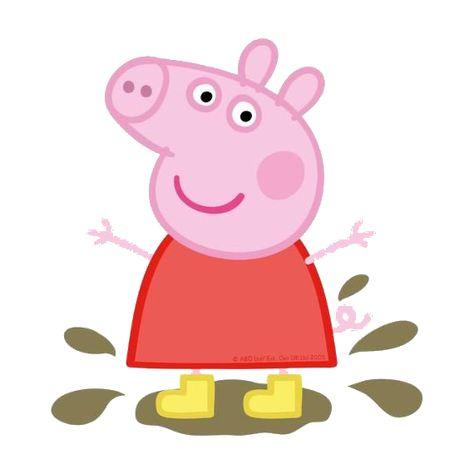 34 Peppa Pig Home Screen Ideas In 2021 Peppa Pig Peppa Peppa Pig Wallpaper