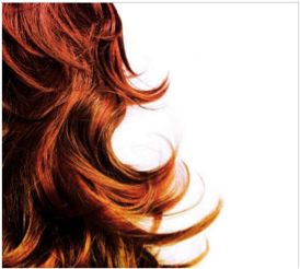 5 Ways To Protect Your Hair Color From Workout Wear Tear Henna