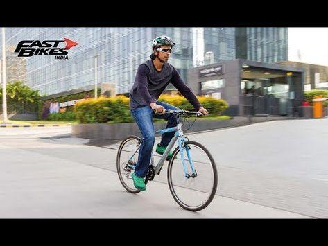 Best Hybrid Cycle Under Rupees 20000 In India Hybrid Bikes
