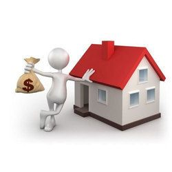 Best Bank For Home Loan House Construction India