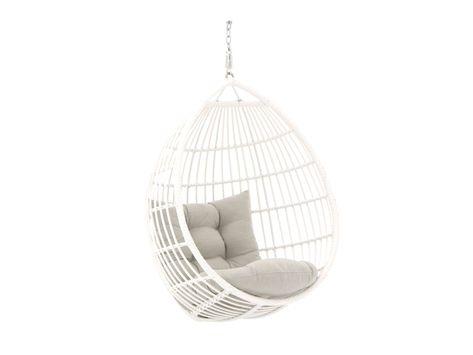 Hang Schommelstoel Tuin : Manifesto marene hangstoel alleen basket my home aanpassen