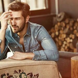 Furkan Palali Tv Series Biography Height Turkish Drama Tv Series Acting Lessons Secret Of Love