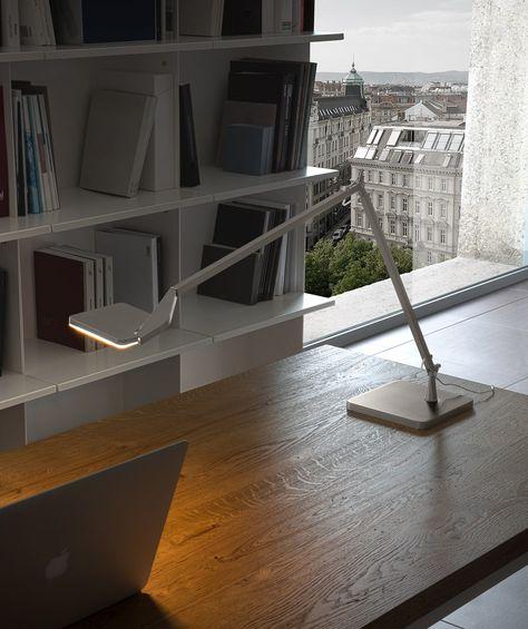 16 best Jackie images on Pinterest Floor lamps, Floor standing - led strips k che