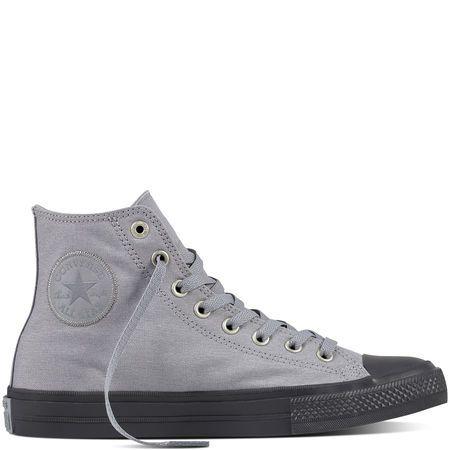 Chuck II Contrast - Converse FR | Chaussures de sport mode ...