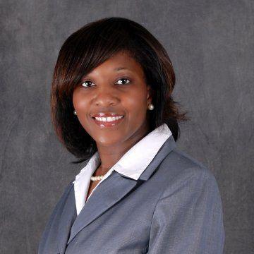 Rochelle Conley Lawyer Huntsville Alabama Conley Rochelle
