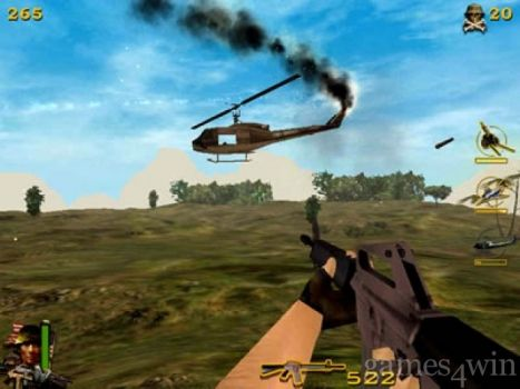 Vietnam War Flash Games Vietnam War Vietnam War