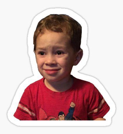Pegatinas Gavin Meme Stickers Tumblr Stickers Fun Stickers