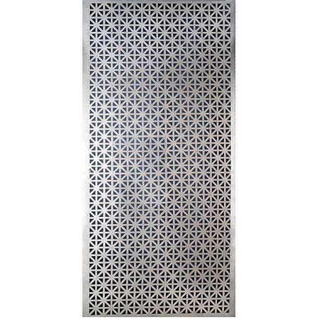 Aluminum Metal Sheet 12 X24 Union Jack Walmart Com In 2020 Decorative Metal Sheets Metal Sheet Aluminum Sheets