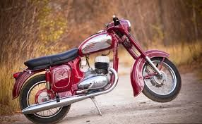 Two Wheeler Spare Parts Online Purchase With Images