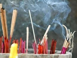 تفسير الاحلام مجانا تفسير حلم البخور والمبخره والبخور والتبخر بالبخور Incense