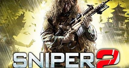 Sniper Ghost Warrior 2 Full Pc Game Free Download Free Pc Games