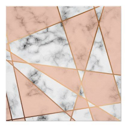 Vector marble texture design with golden geometric lines, black and white marbling surface, modern luxurious background, vector illustration ,