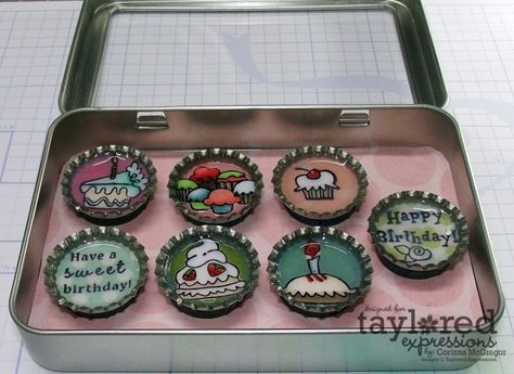 Pin on Crafts/Magnets/Various/XMAS