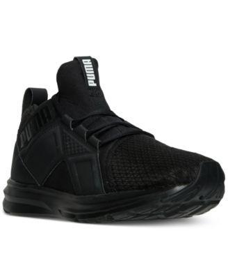 puma shoes - | Sneakers men fashion