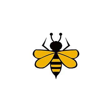 Bee Animal Icon Honey Flying Bee Insect Bugs Bee Clipart Animal Icons Bee Icons Png And Vector With Transparent Background For Free Download In 2021 Bee Icon Bee Clipart Animal Icon