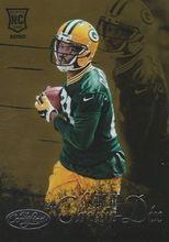 2014 Certified Rookie Retro 45 Ha Ha Clinton-Dix - Green Bay Packers