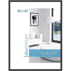Tulipa 6340 Picture Frame Black 29 7 X 42 Cm Din A3 Wood In